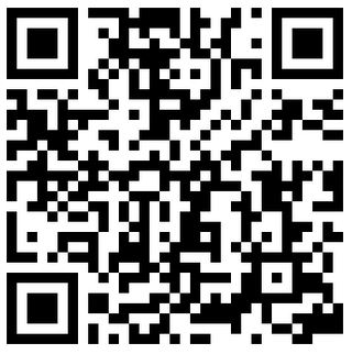 QR Code Apple iTunes Store
